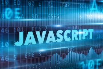 Read more about the article 10 Repository Github đáng chú ý cho JavaScript Developer