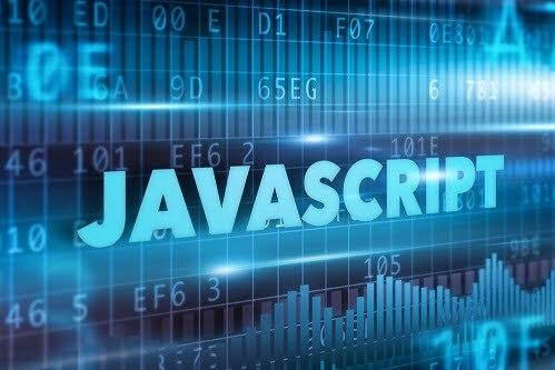 10 Repository Github đáng chú ý cho JavaScript Developer
