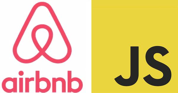 Định hướng phong cách viết JavaScript của Airbnb