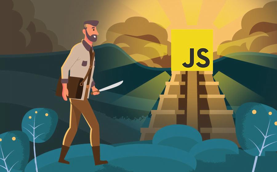 Hướng dẫn JavaScript dành cho beginner