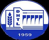 Logo-Thuy_Loi