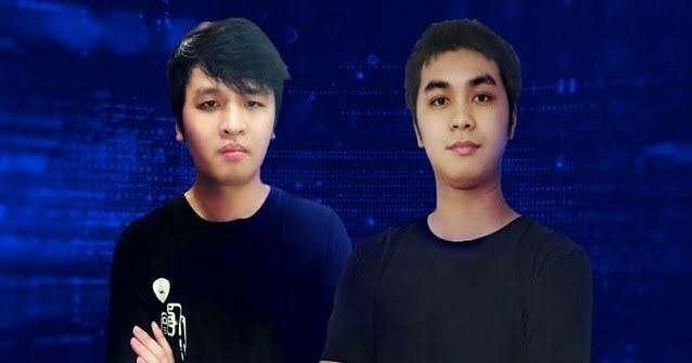 Read more about the article Hai kỹ sư Việt Nam chiến thắng trên nền tảng thi AI hàng đầu thế giới