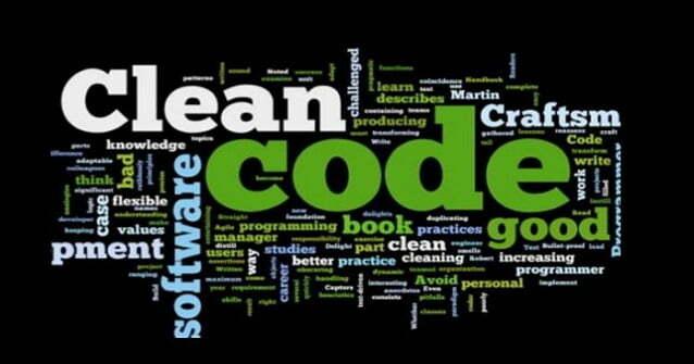 Read more about the article Clean Code là gì? Tại sao lập trình phải Clean Code?